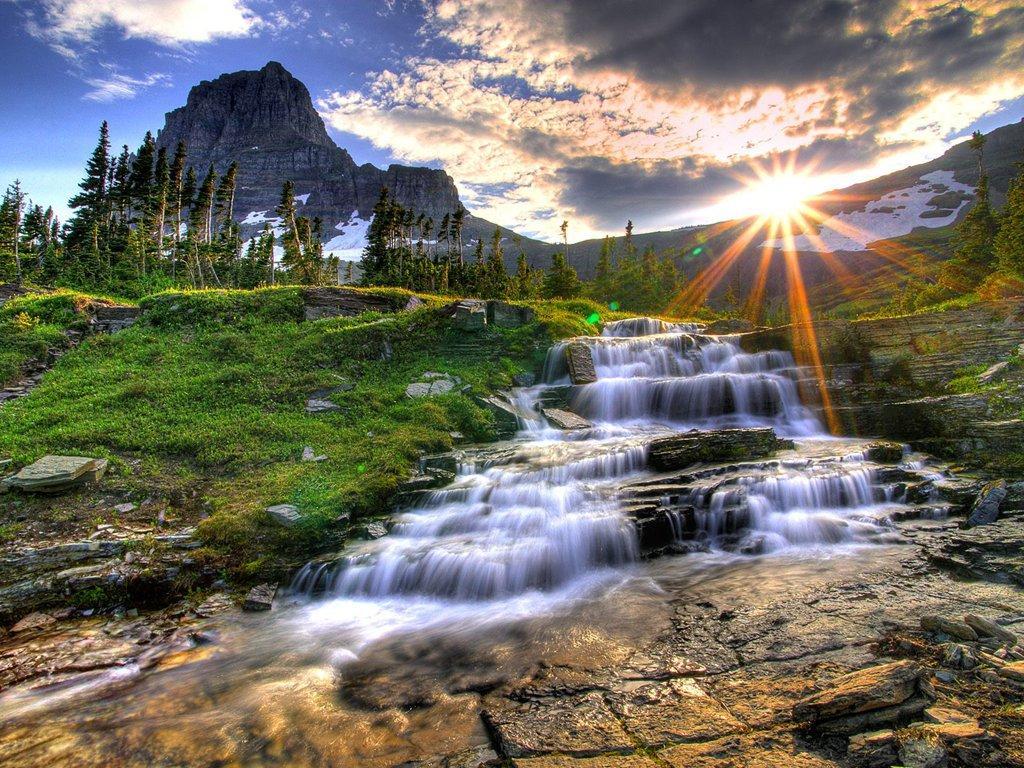 Resultado de imagem para beauty of creation